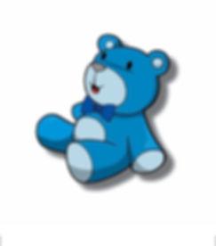 Kid Kare Bear _edited_edited.jpg