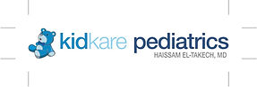 Kid Kare logo - full.jpg