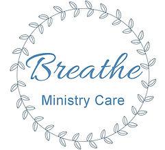Breathe Combined Logo.jpg