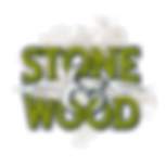 Stone and Wood Watermark-Colour-Logo.png