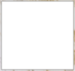 marble square frame.png