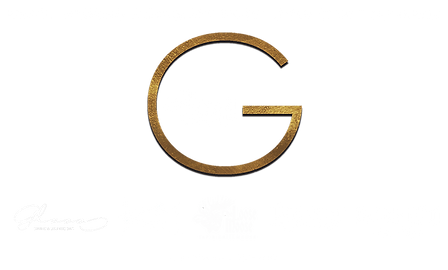 Gennari Group All Venues White.png