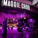 Maggie Choo Asian Fusion Broadbeach (1).
