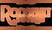 Roosevelt Lounge Logo