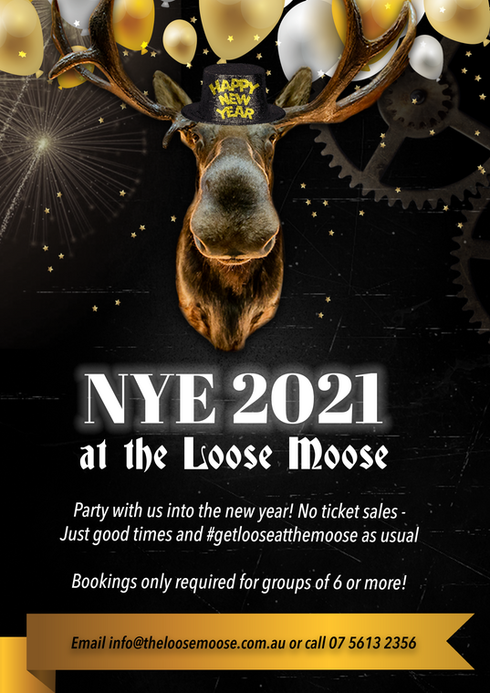 Loose Moose NYE.png