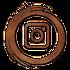 Koi instagram icon