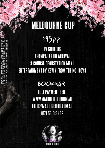 Maggie Choo Melbourne Cup.png