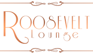 Copper Logo transparent background.png