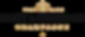 logo_moet_chandon.png