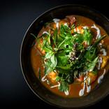 Maggie Choo Asian Fusion Food (164).jpg