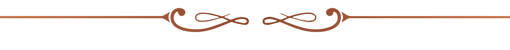 Copper Logo transparent background - Copy.png