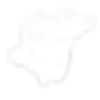 Loose moose logo transparent for monitor