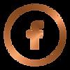 Roosevelt Lounge Facebook Logo.png