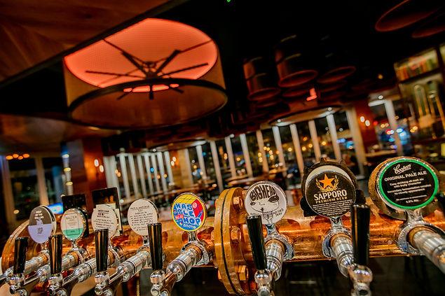 25 beers on tap.jpg