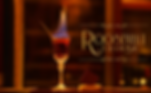 Roosevelt Lounge.png