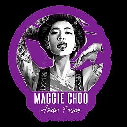 Maggie Choo Asian Fusion Logo Neon.png