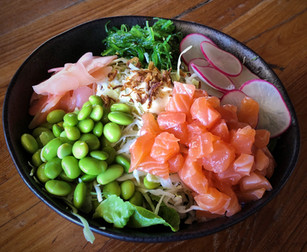 Salmon Poke (2).jpg
