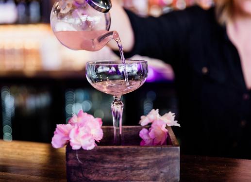 maggie choo best cocktails.PNG
