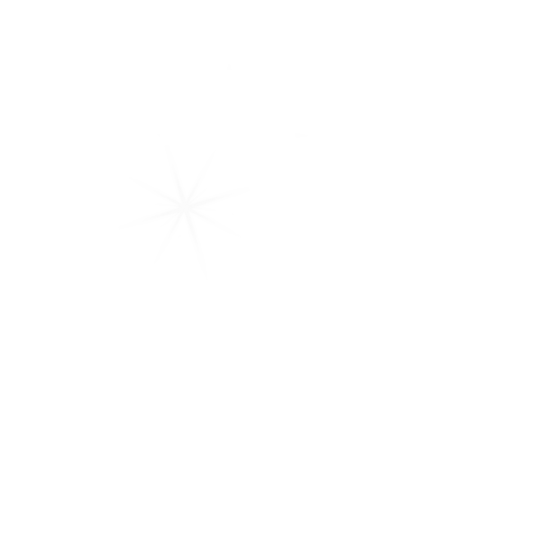 Star_white.png