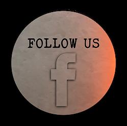 Social Media Follow koibroadbeach on facebook