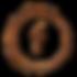 Koi facebook icon
