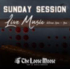 Moose sunday session.jpg