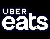 Uber Eats Koi Broadbeach.png