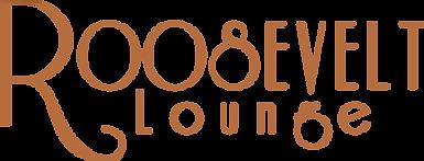 monocrome logo.png