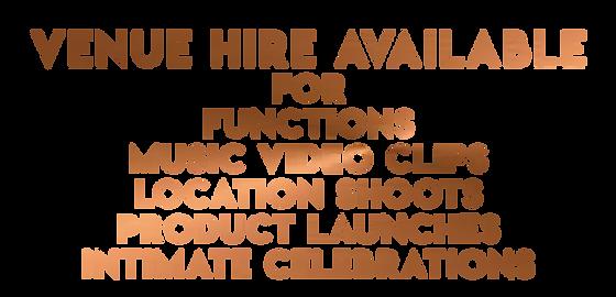 venue hire.png