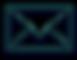 Email Koi Broadbeach