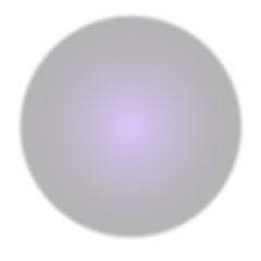 glow 3.png