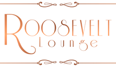 Copper Logo transparent background.png