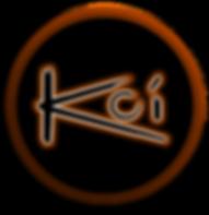 Koi Broadbeach Logo.png