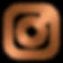 Roosevelt Lounge Instagram Logo.png