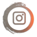 Social Media IG.png