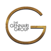 The Gennari Group LOGO