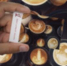 Gift Cards online Gold Coat restaurants