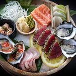 Maggie Choo Asian Fusion Food (73).jpg