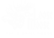 TLM white logo.png