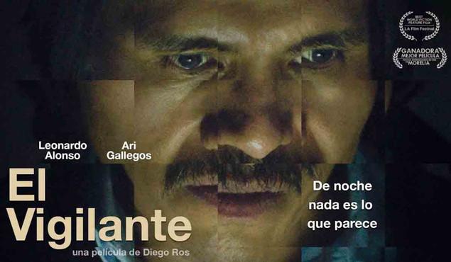 Domingo Familiar con grandes Películas que FICM Presenta y Cine Mexicano en Acción programaron para