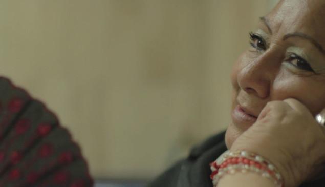La Mami, de Laura Herrero, fue premiada el Festival de Cine Independiente de Barcelona