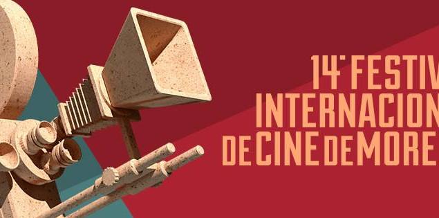14° Festival Internacional de Cine de Morelia, Extensión Pátzcuaro. Del 26 al 28 de Octubre