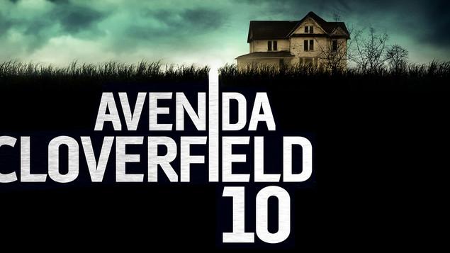 """Conoce más sobre """"Avenida Cloverfield 10"""", aquí algunos datos interesantes."""