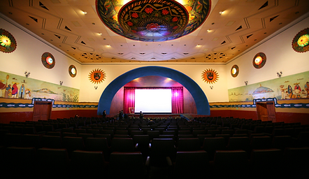 Sala Emperador grande.png