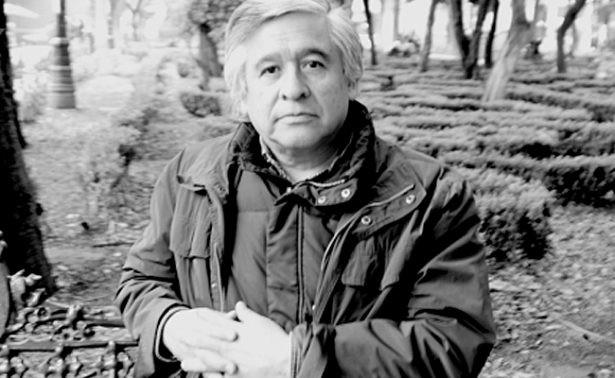 Juan Antonio de la Riva - Biografía.
