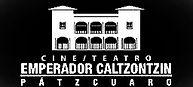 Cine / Teatro Emperador Caltzontzin