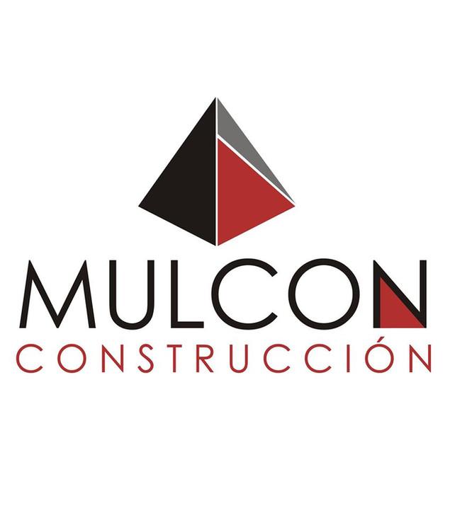 Agradecimiento a MULCON Construcciones Especializadas S.A. de C.V.