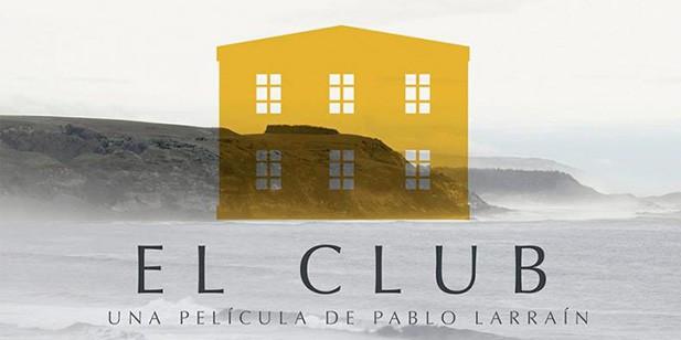 El Club (Ficha Técnica)
