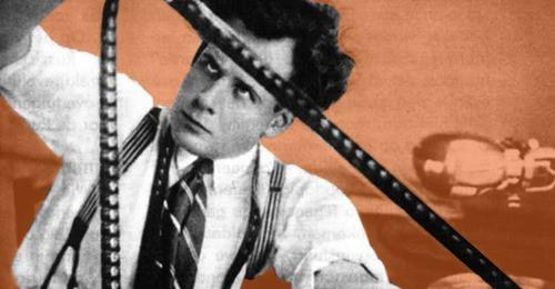 El FICM convoca al Taller de introducción al lenguaje cinematográfico para principiantes