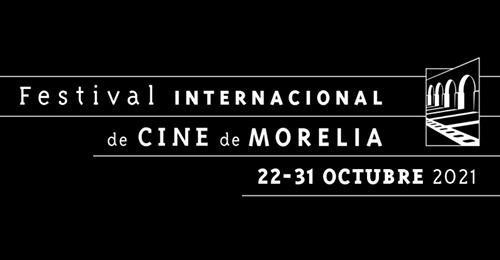 La 19ª edición del Festival Internacional de Cine de Morelia (FICM) ya tiene fecha de realización.